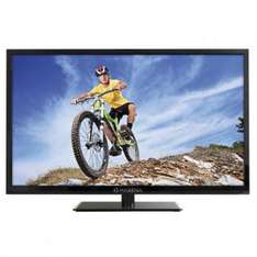 Linio: Televisión HD Makena DE315M8NAH-YA3 TV Grand 32″ LED-Negro