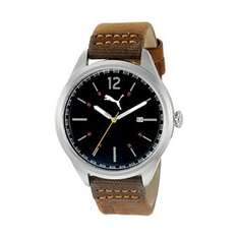 Black Friday 2016 en Amazon: reloj Puma PU104001002