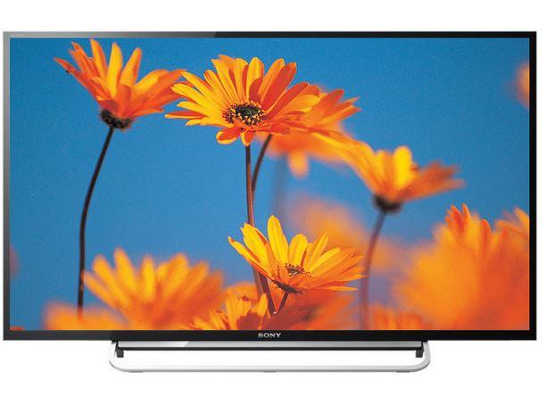 "Liverpool: Sony LED Smart TV 40"" $6,655 o LG de 42"" $7,199"