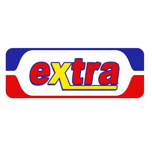 Tiendas Extra febrero: 3x2 en Vitamin Water, Boost y más