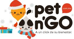Black Friday Petn'Go: 25% de descuento o 2x1