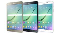 "Black Friday 2016 Amazon MX: Samsung Galaxy Tab S2 8"" - $5,039 pesos - $4,535 con BANCOMER"