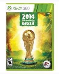 Liverpool: juego del Mundial para PS3 y Xbox 360 $479