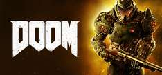 Steam: Doom a $329.67