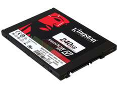 Amazon: SSD Kingston de 240GB