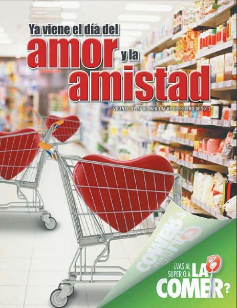 Folleto Comercial Mexicana: liquidación de ropa 50% más 50% adicional, DVDs desde $48 y más