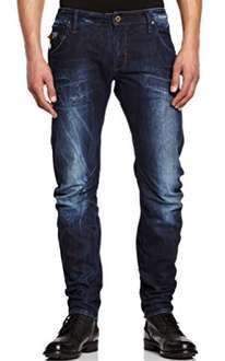 Amazon: Pantalon G Star Raw