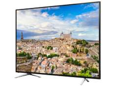 Liverpool: Hisense 50H7GB 50 Pulgadas Pantalla LED Smart Tv