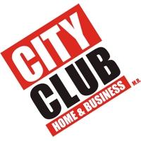City Club: 4x3 en botellas de vino