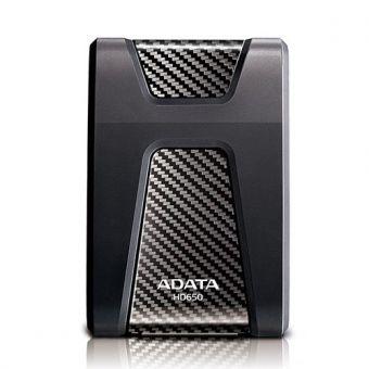 Linio: Disco portatil 1Tb ADATA Hd650 2TB Usb 3.0 2.5 -Negro