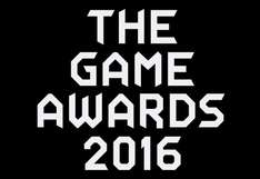 Xbox Live: The Game Awards 2016 Special Deals