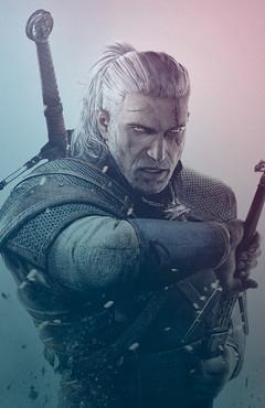 GOG: Monstrous Winter Sale, Juegos gratis y muchos descuentos