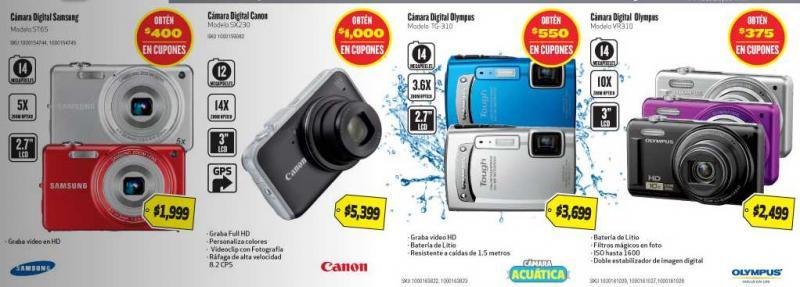 Folleto Best Buy: liquidación de accesorios para videojuegos y más