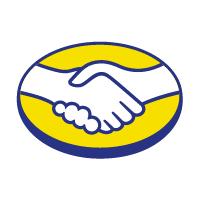 Mercado Libre: 3 Meses sin Intereses con Banamex
