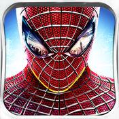 App Store: The Amazing Spider Man 1 y 2