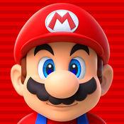 App Store: Mario Bros. para iOS