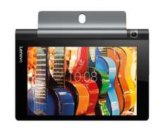 """Coppel: Tablet Lenovo YOGA3-8 8"""" Android 5.1"""