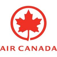 15% de descuento en vuelos a Canadá con Air Canada y WestJet.