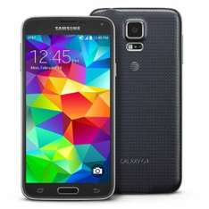 Mequedouno: Samsung Galaxy S5 G900A 16GB