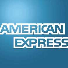 Oferta del Buen Fin American Express: Triples puntos Membership Rewards