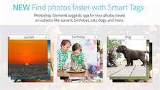 Microsoft Store: Adobe Photoshop Elements 15 Save $440