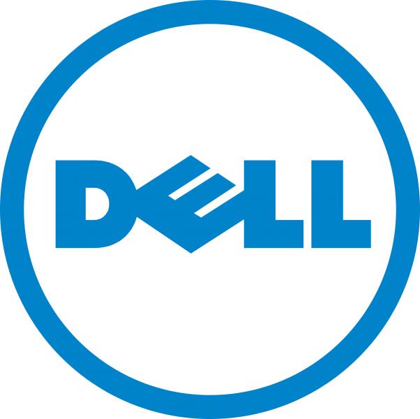 Outlet Dell: descuento de $1,000 y $1,500 en computadoras Vostro