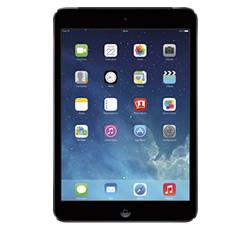Tienda Telmex: iPad Mini 2 Wi-Fi 32GB Gris espacial Modelo: ME277E/A Gris Espacial