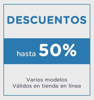 Tienda en linea Crocs, descuentos hasta el 50% y envio gratis al comprar $699