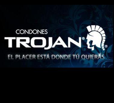 Farmacias del Ahorro: 3x2 en preservativos Trojan