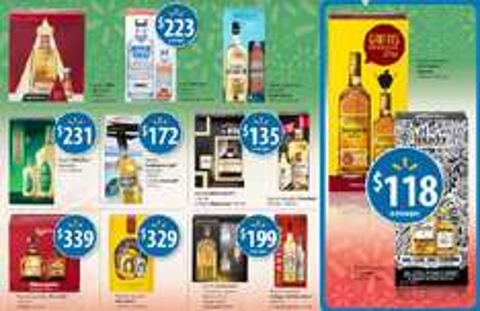 """Walmart: patonas de tequila en descuento , pantalla plasma 42"""" a $6,590 y más"""