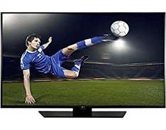Amazon: TV LG 65LX540S, TV 65'', LED Full HD (vendido por un tercero)