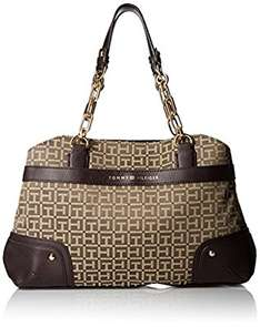 Amazon: bolsa dama Tommy Hilfiger
