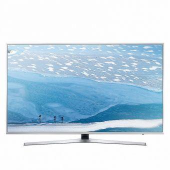 Linio: Pantalla Samsung UN49KU6400 4K Smart TV UHD