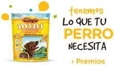 Pet n'GO: Bundle 4 Latas Instinct por $99