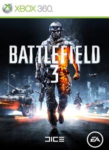 EA Access: Battlefield 3 y Battlefield Bad Company 2 En The Vault (+ Dlc de BBC 2)
