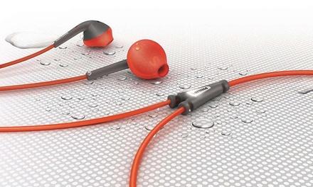 Groupon: audifonos Philips a buen precio