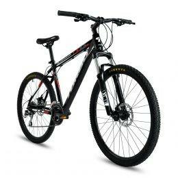 Sears en línea: bicicleta turbo de aluminio