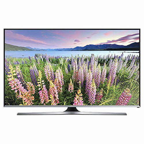 """Amazon MX: Samsung 50"""" UN50J5500AFXZX Smart TV (No disponible por el momento)"""