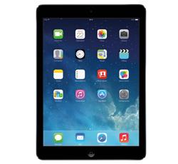 Tienda Telmex: iPad Air 1 16GB a $2,900