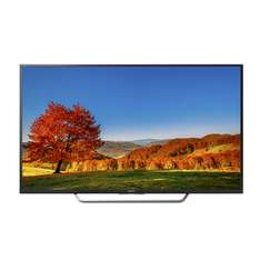 "Costco: Pantalla Sony LED XBR-49X700D 49"" Smart TV 4K 240 Motion Flow"
