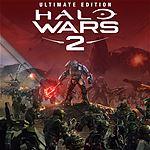 Microsoft Store: Reserva de Halo Wars 2 Ultimate Edition Digital