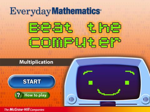 App Store: Aplicaciones de Matemáticas GRATIS
