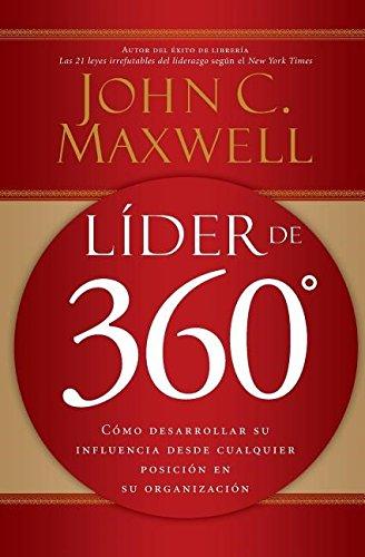 Amazon Kindle: Líder de 360° cuaderno de ejercicios