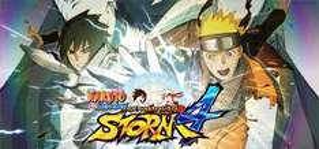 Steam: Naruto Shippuden Ultimate Ninja Storm 4 para PC