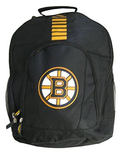 Amazon: Backpack para lap a solo $149 pesos
