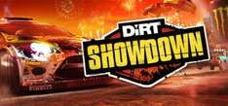Steam: DiRT Showdown de $149.99 a $14.99 MXN (90% de descuento)