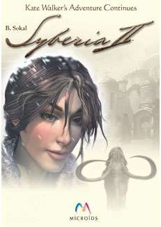 "Origin: Syberia II gratis ""On the house"" para PC"