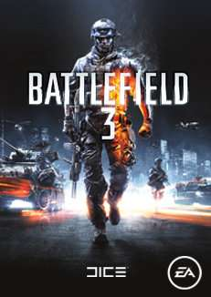 Origin: Battlefield 3 gratis