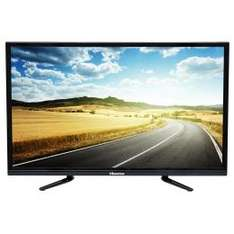 Sears: Tv Hisense Smart 40H5B2