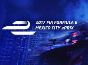 Ticketmaster: Hoy boletos Fórmula E al 2x1